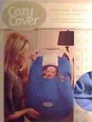 Cosy Cover Premium, Blue