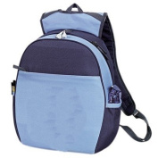Yens® antasybag Kids' Gear Pack -Baby Blue/Navy,KB-562