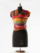 EllaRoo Wrap Ysabel size M