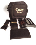 Cosy Baby Child Support Carrier for Toddlers