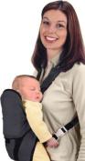Jolly Jumper Snuggler Baby Carrier
