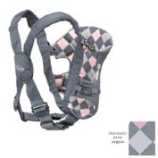 Infantino - EuroRider Baby Carrier