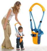 Baby Walker Toddler Harnesses Learning Walk Assistant Kids Harness safety walking keeper Retail box - Gaorui