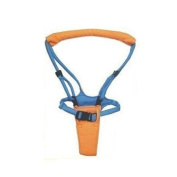 baby Walker Toddler Harnesses Learning Walk Assistant Kids Harness safety walking keeper -Simple package - Gaorui