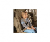 Sunshine Kids Sure-fit Seat Belt Positioner