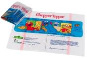 Neat Solutions Shopper Topper - Sesame Street