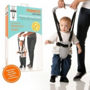 Meeno Babies Walk Mee - The Original Handheld Baby Walker Assistant Harness