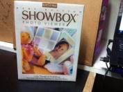 Baby Edition Showbox Photo Viewer