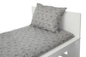 Argington Bedding Set, Nest