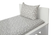 Argington Bedding Set, Spots