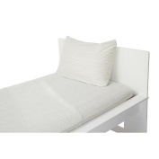 Argington Bedding Set, Line