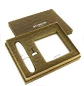 Balmain- Perfume Vapourizer Compact Mirror Gift Set