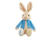 Beatrix Potter - My First Peter Rabbit