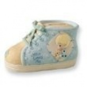 Baby Shoe for Boy