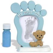 Footprint Kit