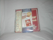 Baby Boy Gift Boxed Keepsake Kit