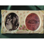 Wedding Photo Frame ..... 323934