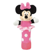 Kids Preferred Mickey and Friends Rattles - Mickey Mouse