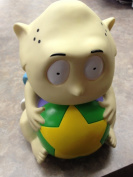 Tommy from the Rugrats collectable Coin Bank