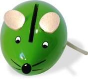 Vilac Mouse Money Box