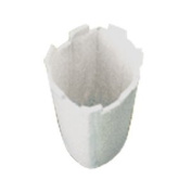 Mitsubishi SHES501 evaporation fabric