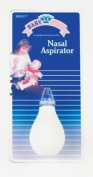 Nasal Aspirator With Medicine Dropper