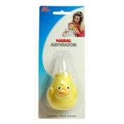 Ezy Dose Duck Nasal Aspirator