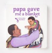 Divine Baby DB-BK10002 Papa Book