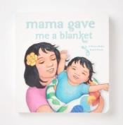 Divine Baby DB-BK10001 Mama Book