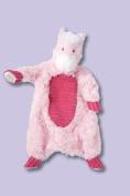 Pink Horse Sshlumpie 40.6cm by Douglas Cuddle Toys