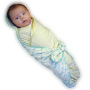 Loving Baby Swaddle Blanket, Special