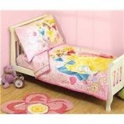 Disney Princess Castle Dreams Ultra Soft Blanket