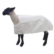 Sheep Blanket: Small