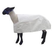 Sheep Blanket: Small