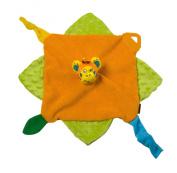 Babymoov Cuddly Plush Monkey Comforter