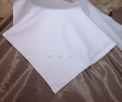 Matching Blanket