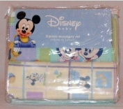 Disney Baby 3-piece Acessory Set