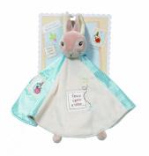 Beatrix Potter - Peter Rabbit Security Blanket