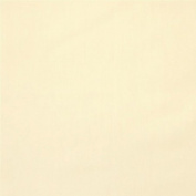Extra Long Gathered Cribskirt 53.3cm Crib Dust Ruffle Colour