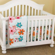 Cotton Tale LZ3S Lizzie 3 Piece Set