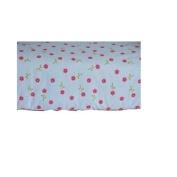 Kenneth Brown Sweet Stitches Crib Sheet