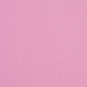 Circo Fitted Crib Sheet - Dark Pink