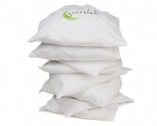 Organic Crib Sheet