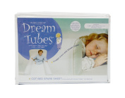 Dusky Moon Dream Tubes Junior Bed Spare Sheet