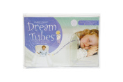 Hippychick Dusky Moon Dream Tube Set - Cot Bed