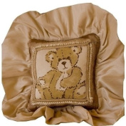 Tapioca Teddy Wee, Darling Pillow