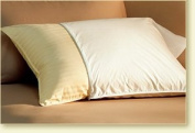 Pacific Coast Pillow Protector - Standard
