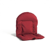 Handysitt Comfort Cushion Red