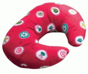 Widgey Nursing Pillow