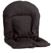 Handysitt Comfort Cushion Black Denim